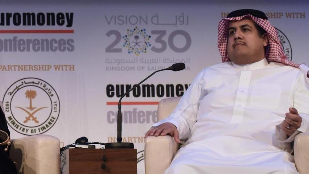 Khalid Al-Hussan