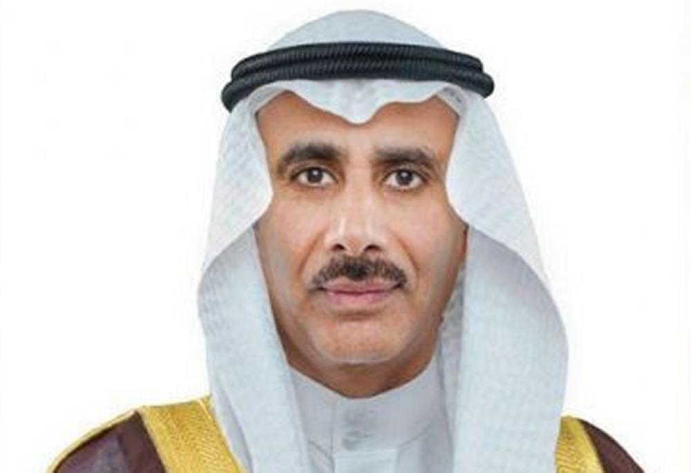 Ahmed Al-Owhali