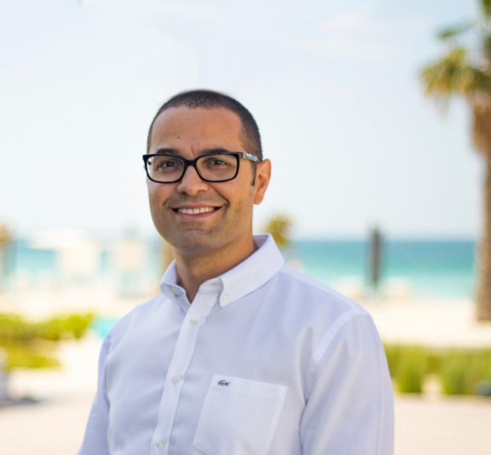 Celebrate Life At Nikki Beach Resort & Spa Dubai