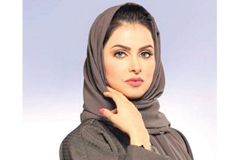 Sukaina Al-Meshekhis