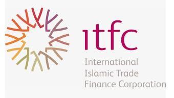 ITFC's AATB Program facilitates $7.8m worth of initial import deals