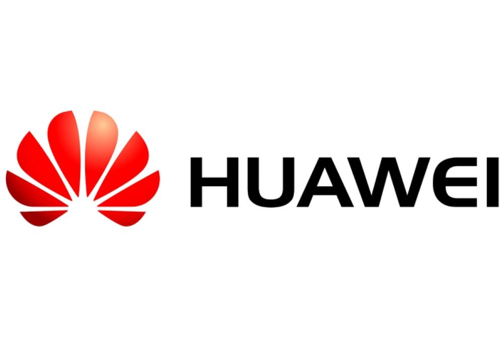 US may scale back Huawei trade restrictions