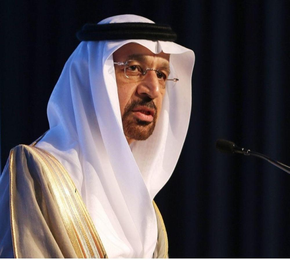 Saudi Arabia will do what is needed to sustain oil market