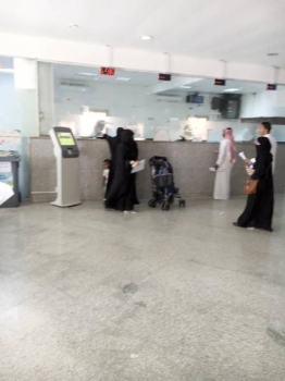 Courts in Riyadh conducted 722 marriage contracts among Saudi couples and made 969 divorce deeds. The courts also registered 2,099 marriage contracts in which one of the couples was non-Saudi against 107 divorces. — Okaz photo