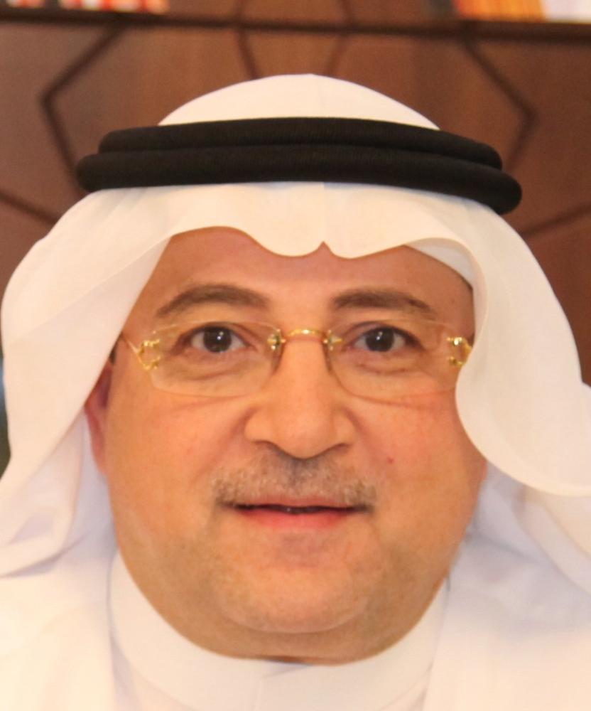 Abbas Qattan