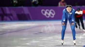 Speed skater, Noh Seon-yeong last year accused the Korea Skating Union (KSU) of forcing her brother Jin-kyu to continue training rather than seek medical attention, despite chronic pain.