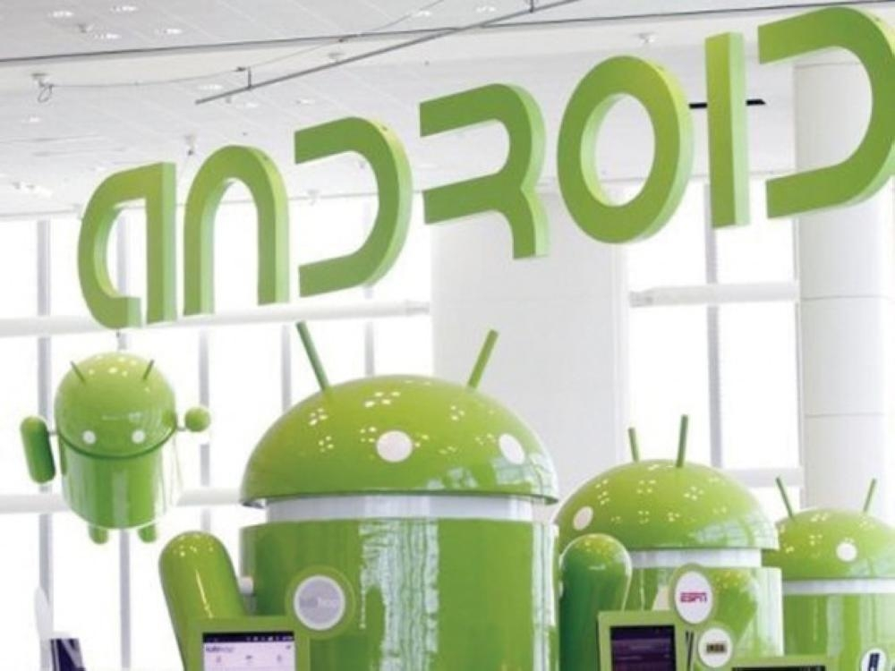 The Indian case is similar to one Google faced in Europe, where regulators imposed a $5 billion fine on the company for forcing manufacturers to pre-install its apps on Android devices. Google has appealed against the verdict. — Reuters