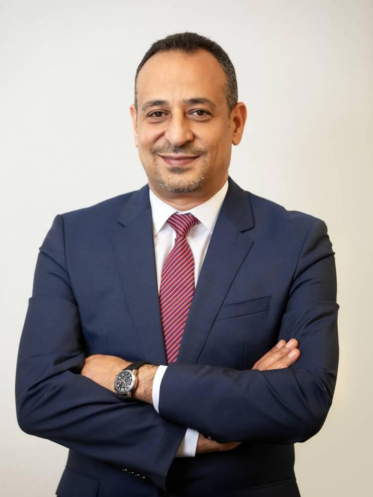 Gamal Emara