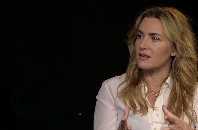 "Kate Winslet has said she would have been ""disgusted"" to discover she had wealthy or royal ancestors on Who Do You Think You Are?"