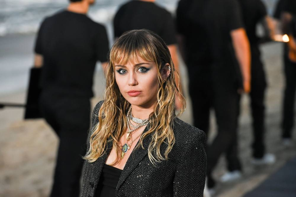 Miley Cyrus and Jay-Z and some 80 other musical acts are to headline the Woodstock 50 festival in a small town in upstate New York.
