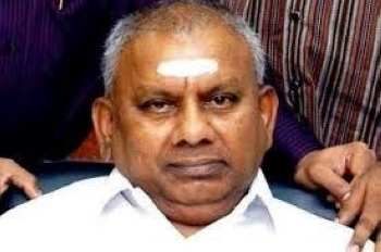 P. Rajagopal