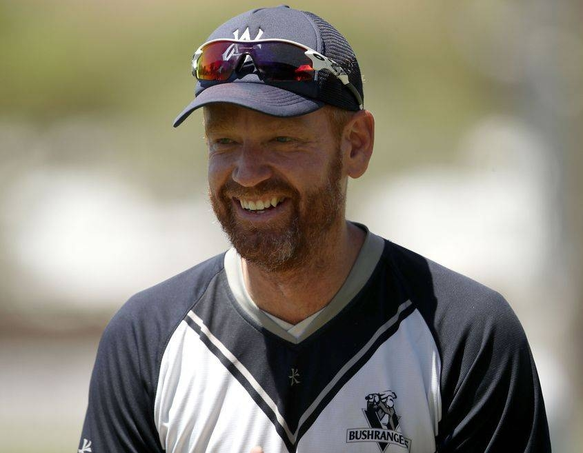 Former Australia all-rounder Andrew McDonald was announced on Friday as head coach of the Birmingham-based team in the controversial new short-form tournament The Hundred.