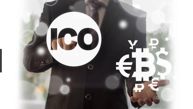 Blockchain startup RENDBO ready to launch pre-ICO