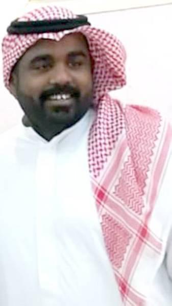 Adel Hassan Mubarki
