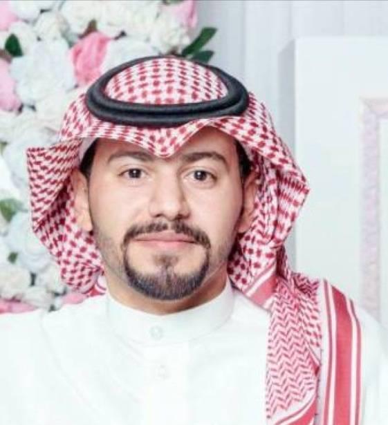 Yahya Atif