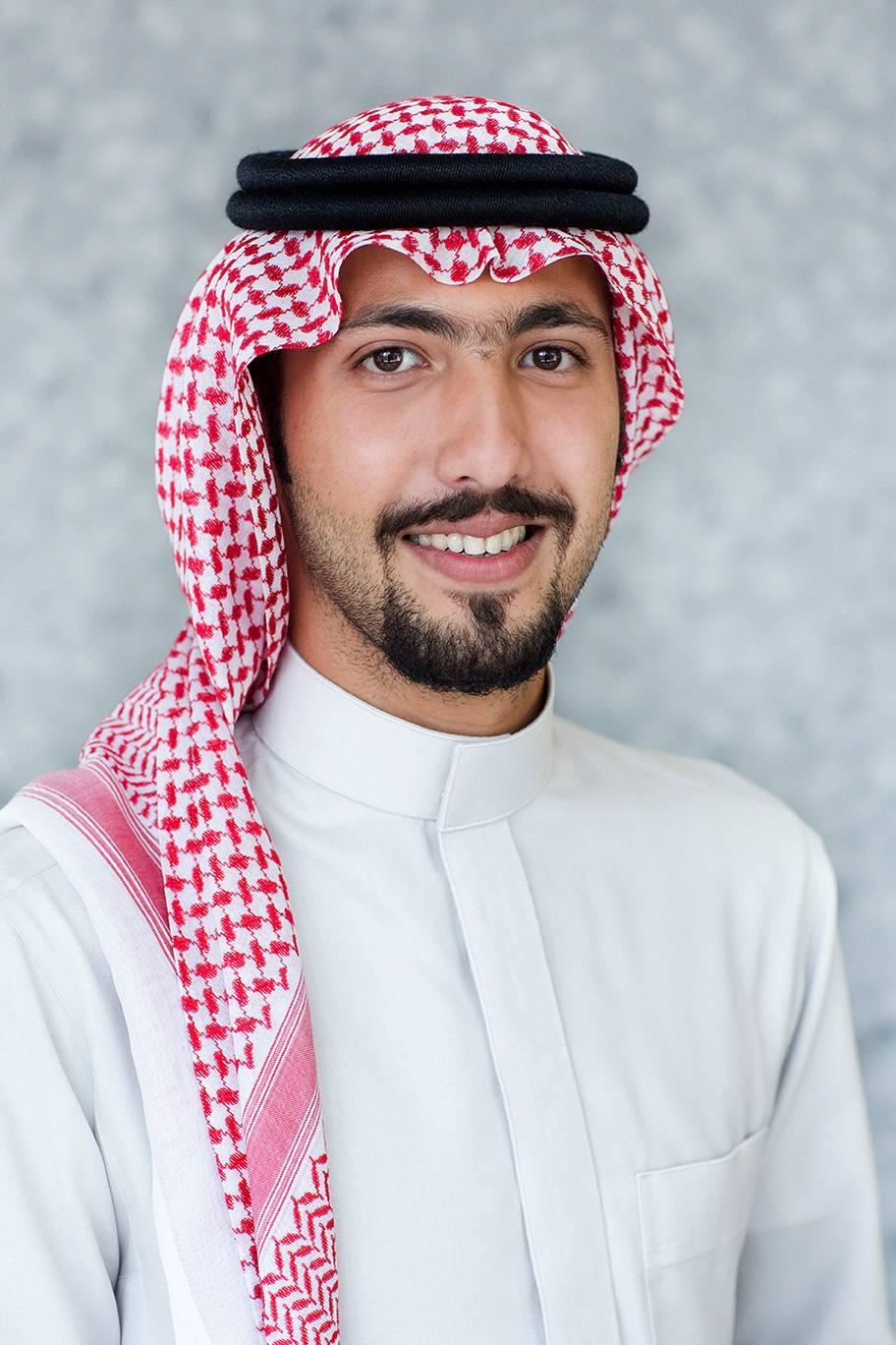 Yazeed Hijazi