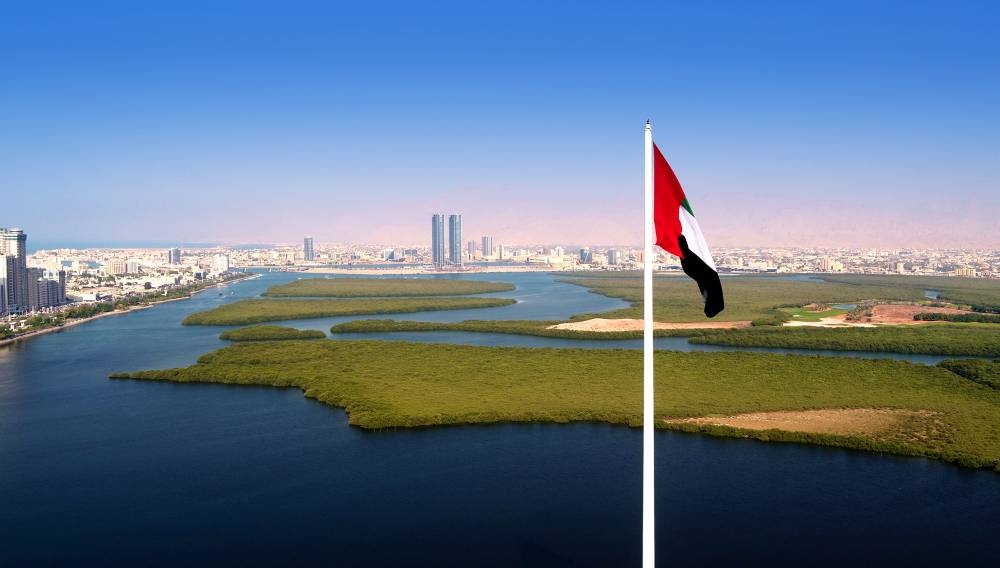 Ras Al Khaimah maintains Fitch 'A' rating for 10th year