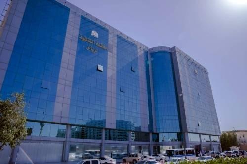 Saudi courts force child maintenance defaulters to cough up SR122 million