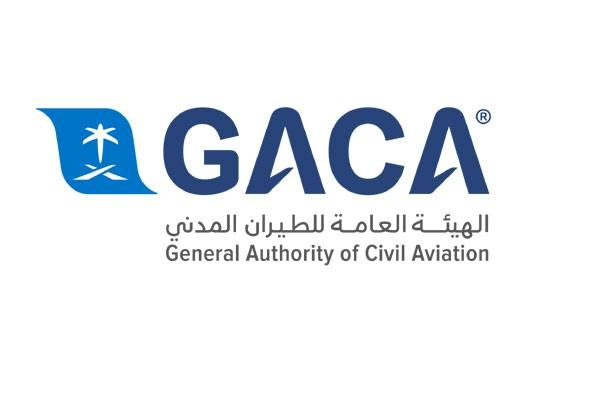 100,000 direct jobs in civil aviation sector