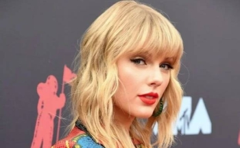 Pop superstar Taylor Swift has pulled out of a performance at the Melbourne Cup, with animal rights activists taking credit after a campaign to highlight cruelty to racehorses.