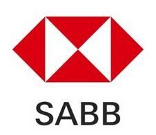 sabb online banking