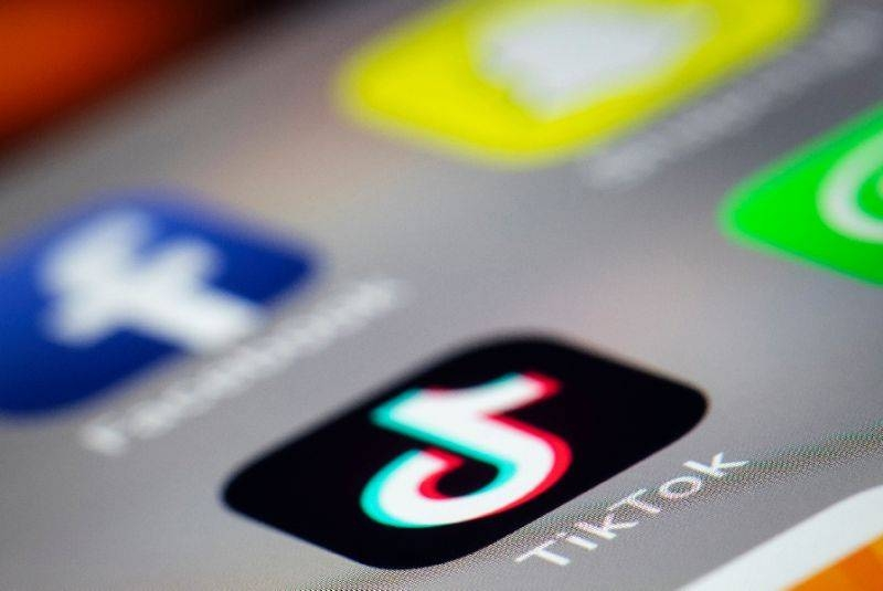 TikTok, which is owned by Chinese firm ByteDance, is dabbling with paid advertising at the service, which has proven a hit with teenagers, vice president of global business solutions Blake Chandlee said in an online post. — AFP