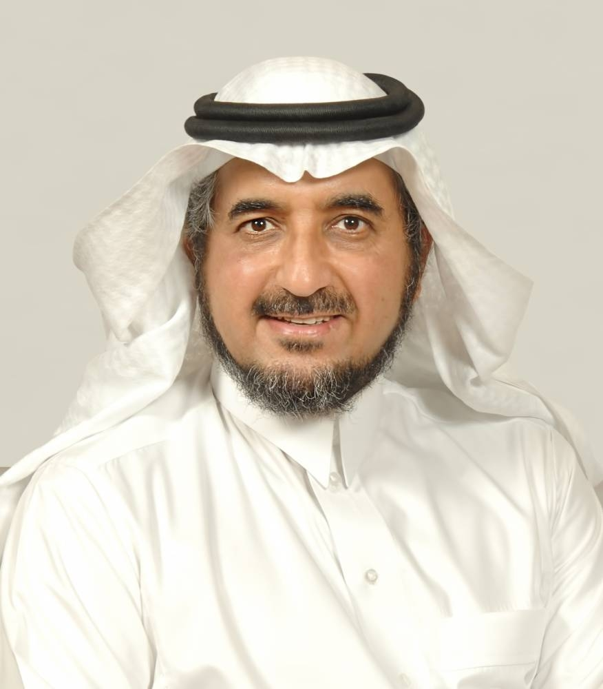 Abdulmohsen Al-Fares