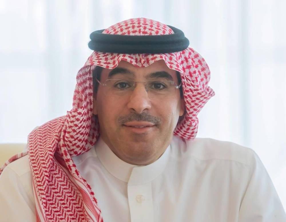 Human Rights Commission (HRC) President Awwad Al-Awwad tol inaugurate on Sunday a new initiative.