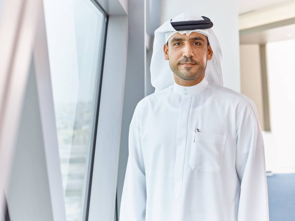 Sanad Aerotech drives manufacturing best practices in aviation