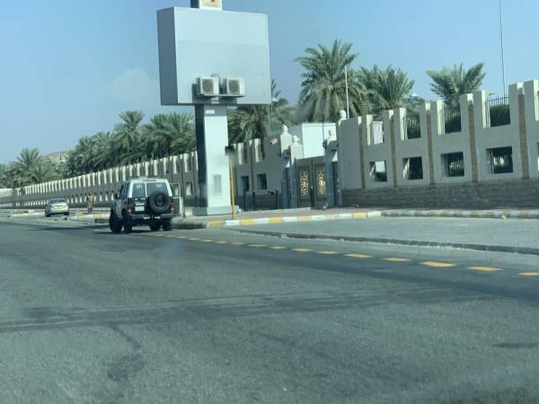 Turk held for trying to steal antiquities from Makkah Museum