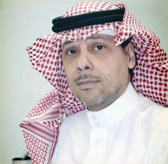 Alsalam Aerospace Industries Vice President Abdulaziz Al-Oraifi is optimistic about the company's outlook.