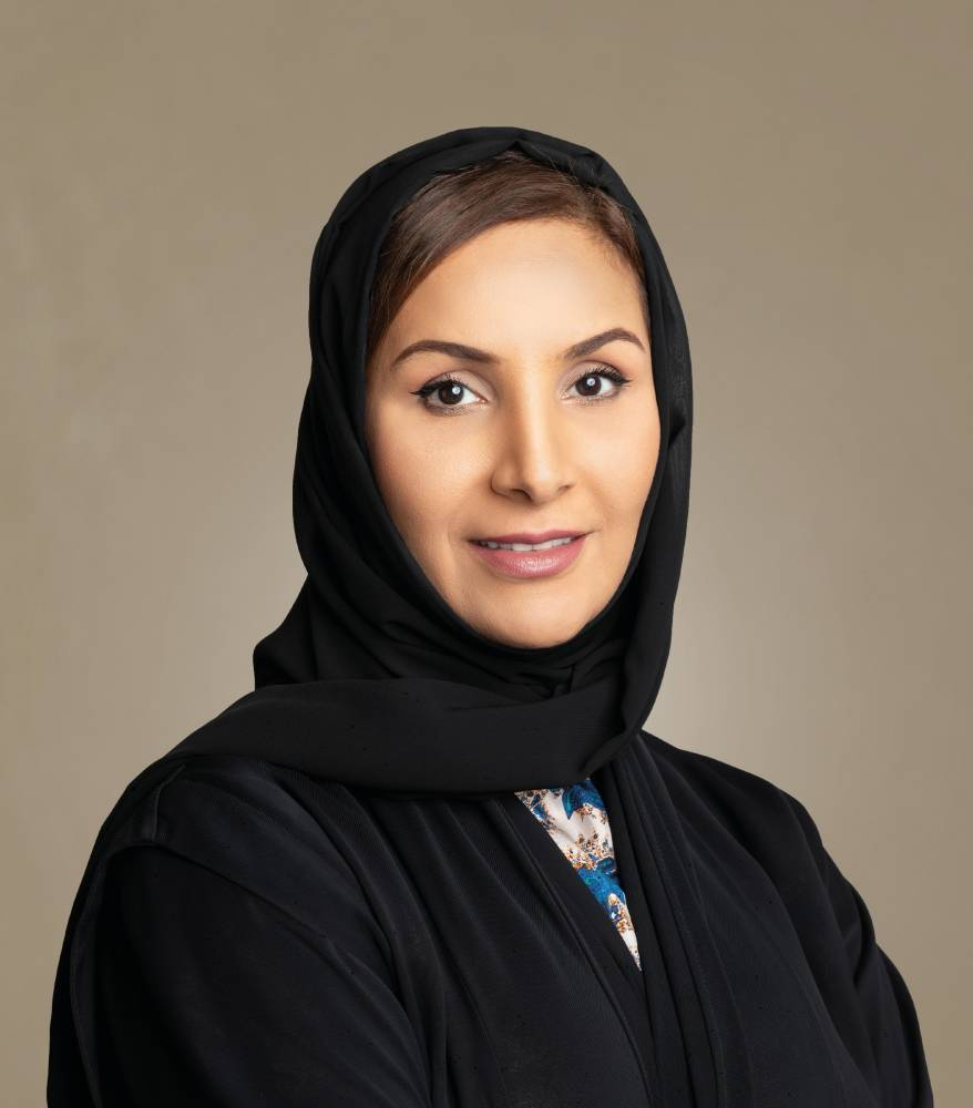 Salama Al Ameemi
