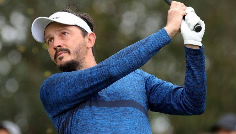 Mike Lorenzo-Vera fired a second-round 69 to widen his lead to three strokes at the half-way stage of the DP World Tour Championship on Friday.