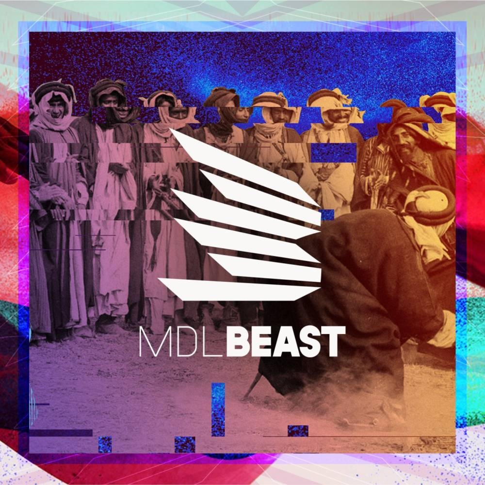 MDL Beast Festival: The Soundstorm is coming