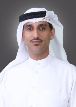 Saif Mohamad Al Midfa