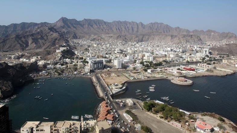 Yemeni govt, STC discuss Aden troop withdrawal