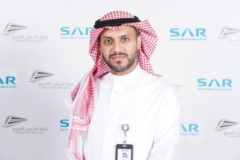 Ammar bin Ahmed Al Nahdi