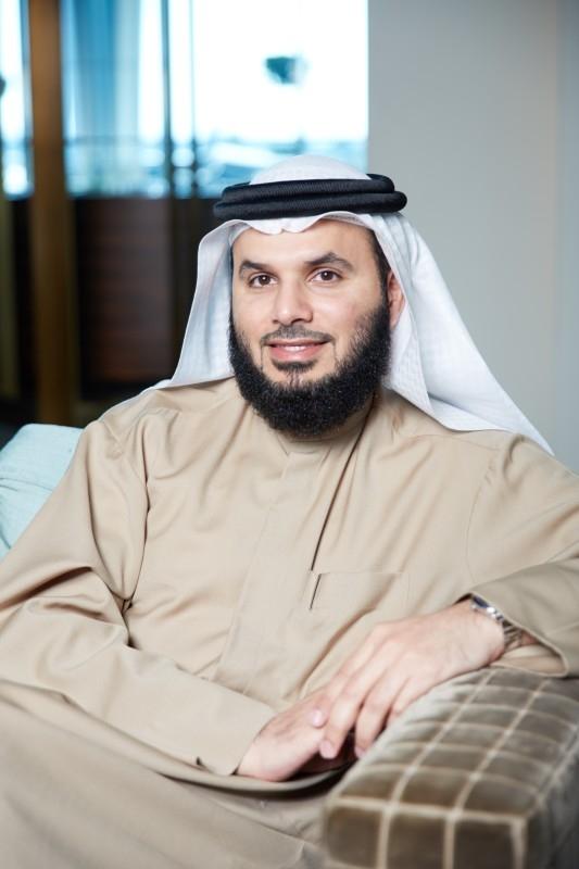 Saleh Abdullah Lootah