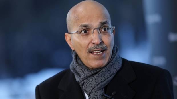 Aramco international listing 'still on the cards' — Al-Jadaan