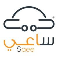 Saee raises $2.4 million in Series A  round of funding