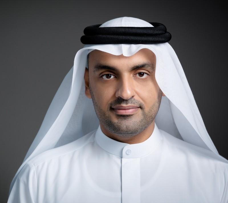 Mohammad Lootah