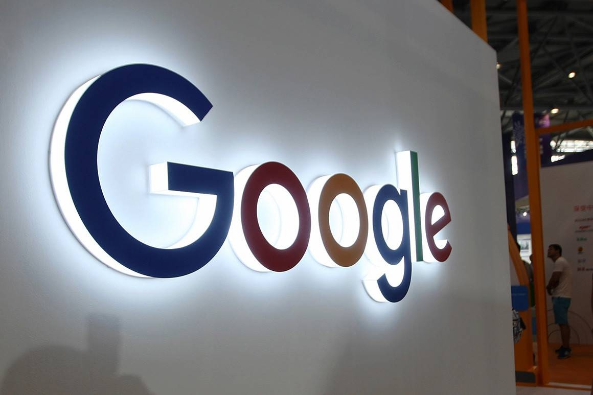 In a letter Google is once again being accused of using the overwhelming dominance of its search engine to launch and promote its own services to the detriment of existing players. — AFP