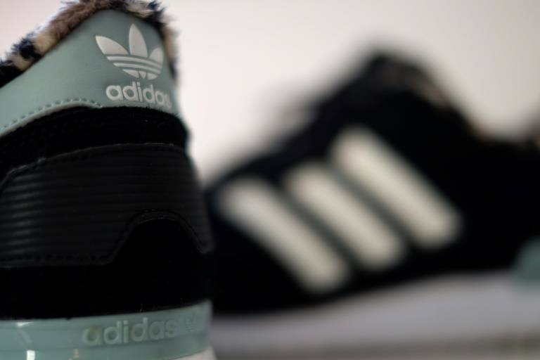 German sportswear makers Adidas and Puma said on Wednesday store closures in China because of the novel coronavirus outbreak had caused sales to plummet in recent weeks. — AFP
