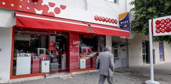 Algerian President Abdel Majid Taboun has ordered the immediate deportation of the Ooredoo head, Algerian channel An-Nahar claimed on its Twitter feed. — Courtesy photo