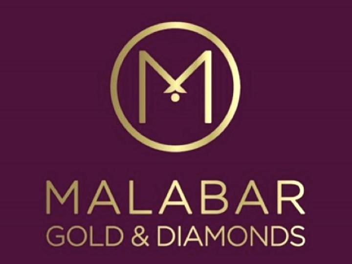 Customers to benefit from increasing gold rate by just paying 10% advance at MGD