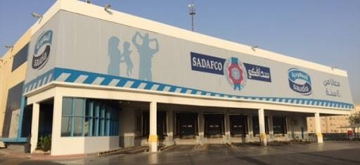 SADAFCO's contribution will support the Health Endowment Fund in the fight against the pandemic and support communities, and individuals affected by the crisis.