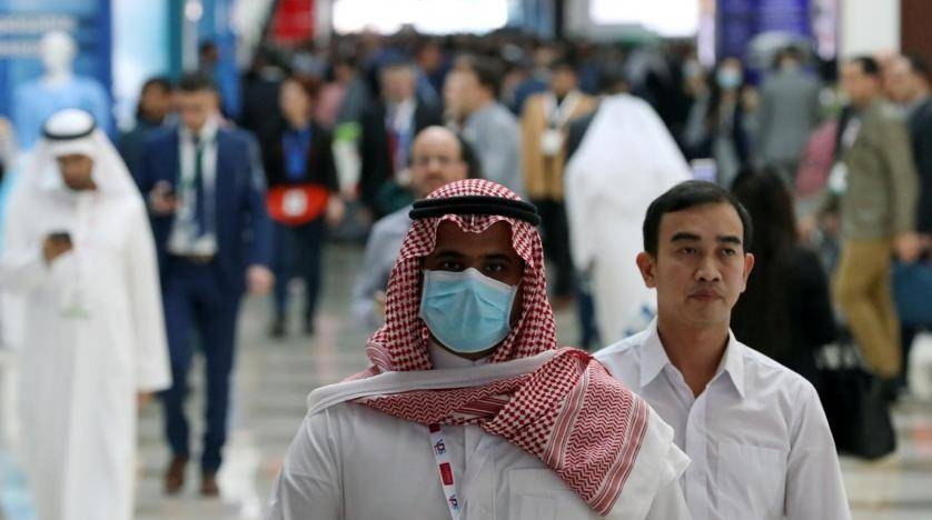 The United Arab Emirates on Monday reported 277 new cases of coronavirus and one more death, bringing the total number of infections to 2,076 and 11 deaths in the country. — Courtesy photo