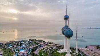 Kuwait has recorded 105 coronavirus recoveries so far. -- File photo