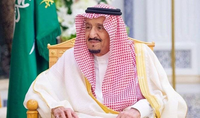 King orders extension of reentry visa for 3 months