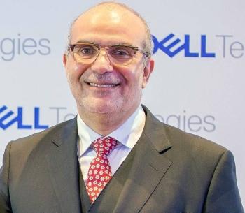 Walid Yehia